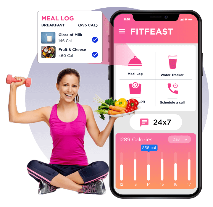 https://fitpass-images.s3-ap-southeast-1.amazonaws.com/cdn/images/pocketInsurance/Fitfeast-img.png